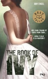 Amy Engel - The Book of Ivy.