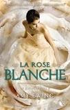 Amy Ewing - Le Joyau Tome 2 : La rose blanche.