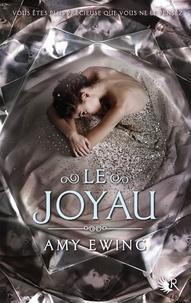 Livres gratuits à lire télécharger Le Joyau Tome 1 in French iBook