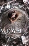 Amy Ewing - Le Joyau Tome 1 : .