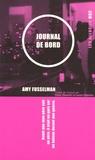 Amy Fusselman - Journal de bord.