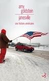 Amy Goldstein - Janesville - Une histoire américaine.