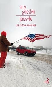 Corridashivernales.be Janesville - Une histoire américaine Image