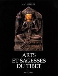 Arts et sagesses du Tibet.pdf