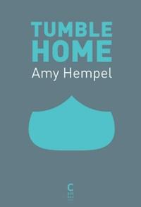 Amy Hempel - En forme de coeur.