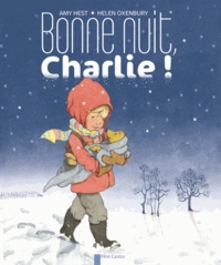 Bonne nuit, Charlie!.pdf