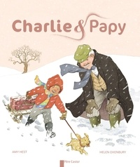 Charlie et Papy.pdf