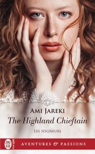 Amy Jarecki - Les seigneurs Tome 4 : Le guerrier des Hautes-Terres.