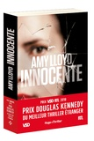 Amy Lloyd - Innocente.