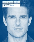 Amy Nicholson - Tom Cruise.
