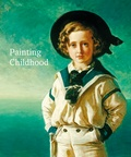 Amy Orrock et Emily Knight - Painting Childhood.