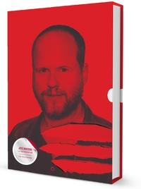 Joss Whedon - La biographie.pdf