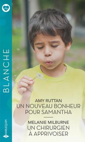 products-images.di-static.com/image/amy-ruttan-un-nouveau-bonheur-pour-samantha-un-chirurgien-a-apprivoiser/9782280446990-475x500-1.jpg