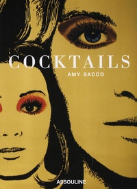 Cocktails - Edition en langue anglaise.pdf