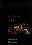 Amy Taubin - Taxi Driver.