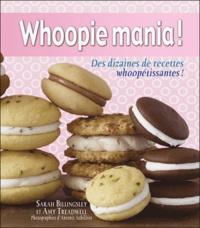 Whoopie mania! - Des dizaines de recettes whoopétissantes!.pdf