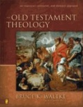 An Old Testament Theology: An Exegtical, Canonical, and Thematic Approach.