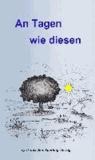 An Tagen wie diesen - Lyrik aus dem Sperling-Verlag.