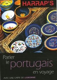 Era-circus.be Parler le portugais en voyage Image
