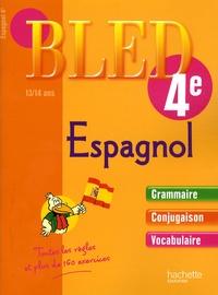 Espagnol 4e - 13-14 ans.pdf
