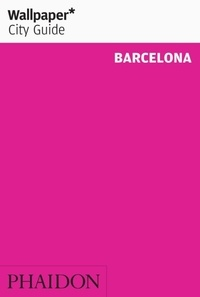 Ana Cañizares - Barcelona.