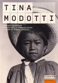 Tina Modotti.pdf