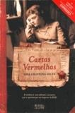 Ana Cristina Silva - Cartas Vermelhas.