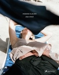Ana Kras - Ikebana albums.