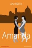 Ana Marco - Amanda - (Segunda edición).