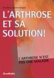 Ana-Maria Lajusticia Bergasa - L'arthrose et sa solution !.