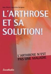 Larthrose et sa solution!.pdf