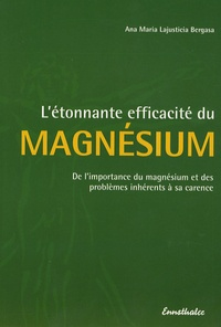 Rhonealpesinfo.fr L'étonnante efficacité du magnesium - De l'importance du magnésium et des problèmes inhérents à sa carence Image
