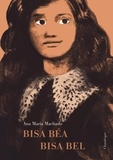 Ana Maria Machado - Bisa Béa Bisa Bel.