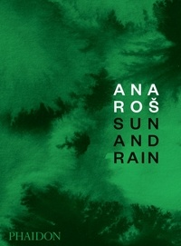 Sun and Rain - Ana Ros |