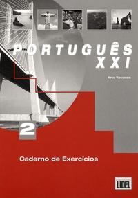 Português XXI - Caderno de Exercicios 2.pdf