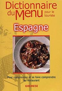 Feriasdhiver.fr Espagne Image