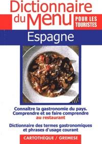 Espagne - Pour comprendre et se faire comprendre au restaurant.pdf