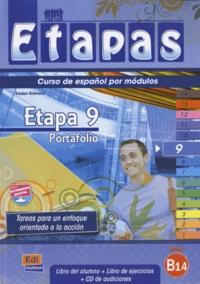 Etapas 9 Portafolio Nivel B1.4 - Libro del alumno.pdf