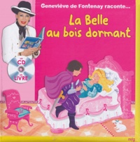 Pdf Livre La Belle Au Bois Dormant Pdf Marine
