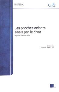 Les proches aidants saisis par le droit - Regards franco-suisses.pdf