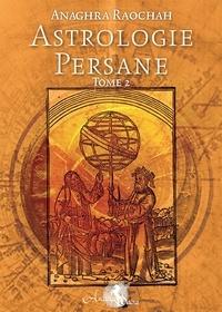 Astrologie persane - Tome 2.pdf