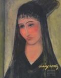 Anaïs Bonnel - Créixams - Montparnasse - Montmartre 1916-1928.
