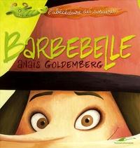 Anaïs Goldemberg - Barbabelle.