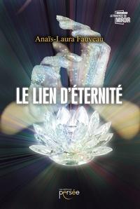 Feriasdhiver.fr Le lien d'éternité Image