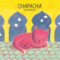 Anaïs Massini - Chapacha.