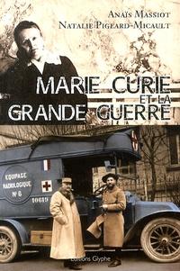 Marie Curie et la Grande Guerre.pdf