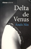Anaïs Nin - Delta de Venus.