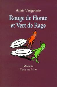Rouge de Honte et Vert de Rage.pdf