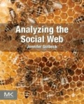 Analyzing the Social Web.