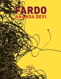 Ananda Devi - Fardo.